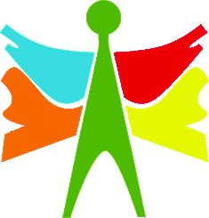 logo-cmv-trans